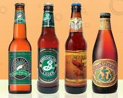 17 best images about beer cheers on pinterest craft for Best craft beer brands