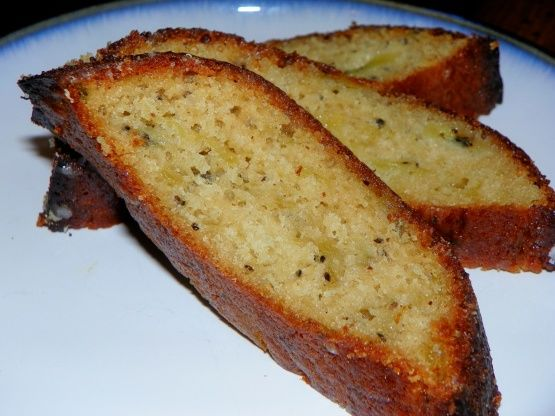 Make and share this New Zealand Kiwi Bread recipe from Food.com.