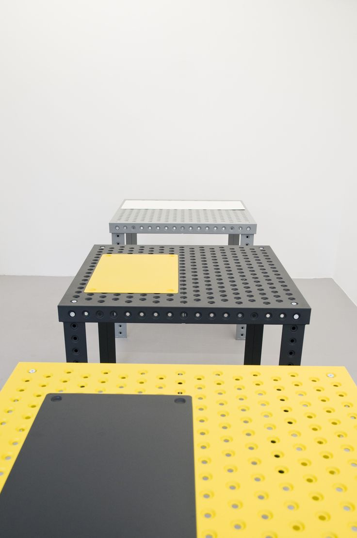 3+ tables https://shop.zieta.pl/en,p,27,100,_table.html