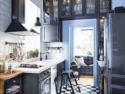 195 besten Kitchen Bilder auf Pinterest | Küchen, Ale und Antike