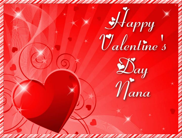 Valentines Day Quotes For Grandma: 1000+ Happy Valentine Day Quotes On Pinterest