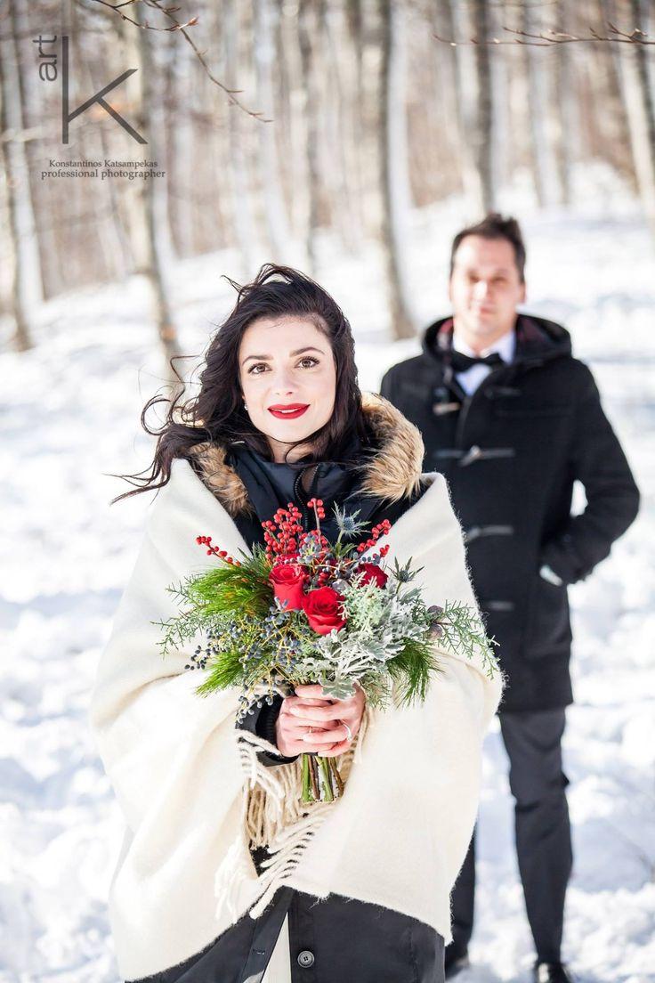 k_artvolos weddingk_art wedding γαμος people myday model instagram groom k_art