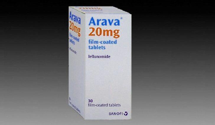 Ревматоидный артрит, симптомы, причины возникновения ...