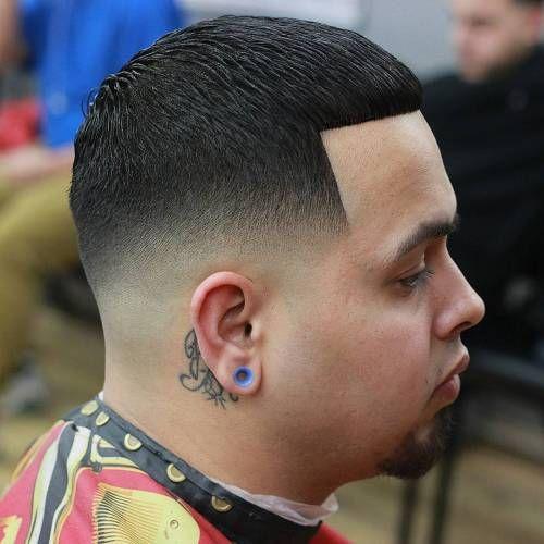 Barber Line Up : line haircut, line haircut, line up hair cut, line up haircut, long ...