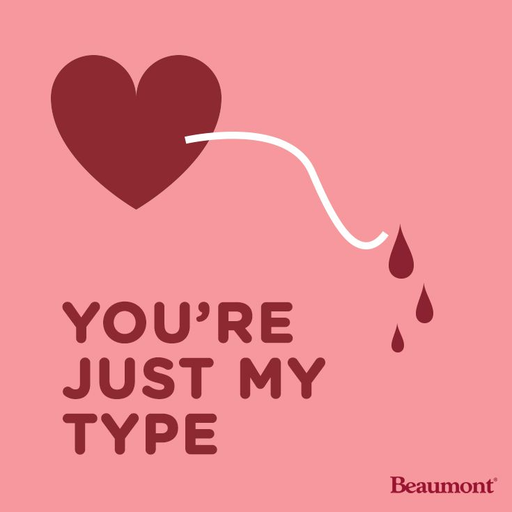 Best ValentineS Day Images On   Valentine Day Cards