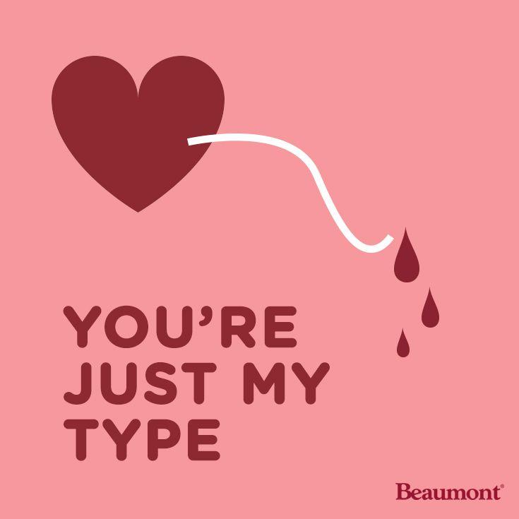 18 best Valentineu0027s Day images on Pinterest Valentines - valentines day cards