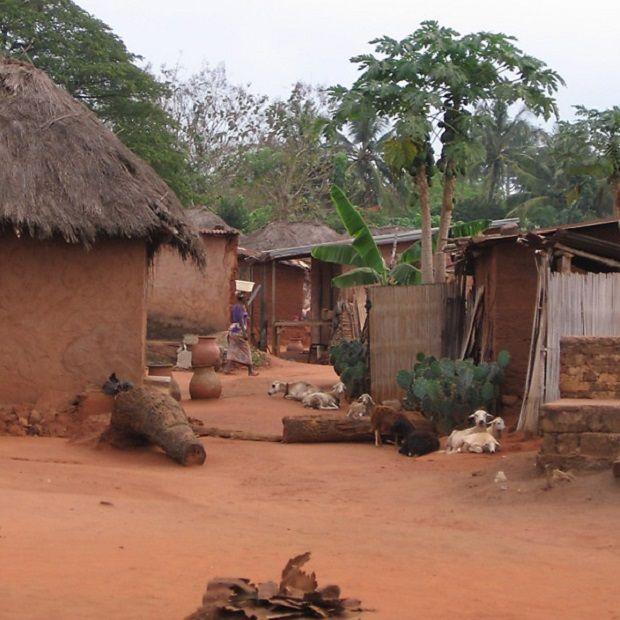 site de rencontre lom togo
