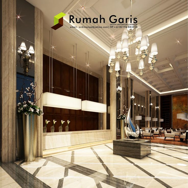 lobby+area+-+studio+render+murah+dan+terbaik+di+makassar.jpg (1600×1599)