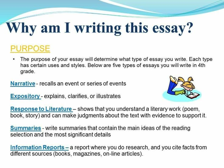 best grammar english language images english  519 best grammar english language images english grammar english language and languages