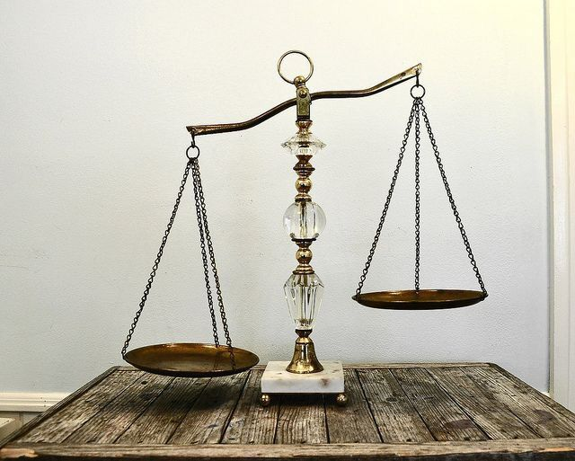 17 Best Balance Scale Images On Pinterest Scale Vintage Scales