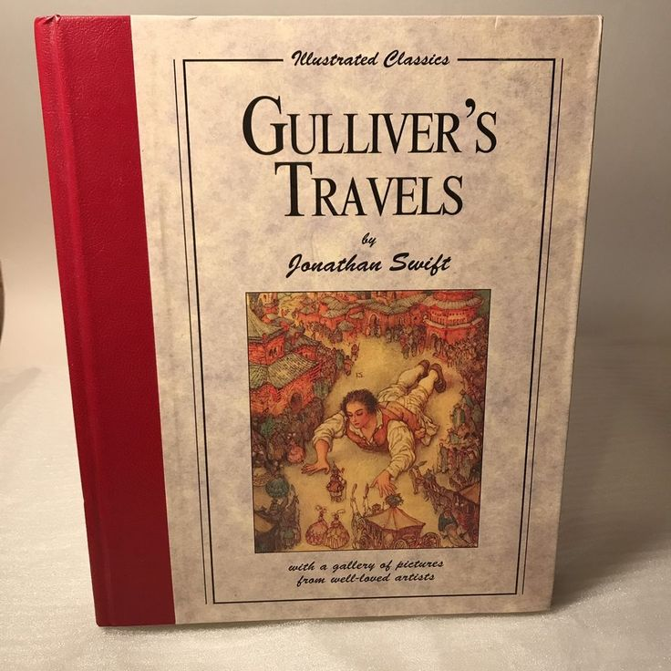 """life of jonathon swift and his novel the gullivers travel Jonathon swift , gulliver's travels  gullivers travels"""" throughout the of his groundbreaking fantasy novel """"gullivers travels"""", jonathan swift makes use."""