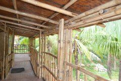 Bamboo-Cottage(16).jpg  http://pyramidvalley.org/eng/medias/gallery/10-photos/36-eco-friendly-buildings #EcoFriendly #PyramidValley #TheNewShambala #EcoFriendlyBuildings