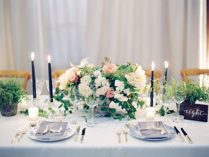 25 Best Ideas About French Country Weddings On Pinterest