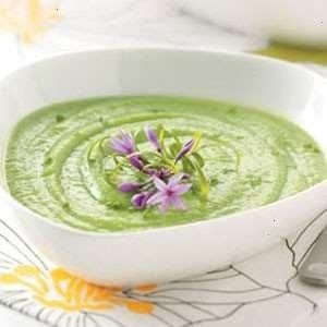 ... calorie bank | Food & Drink | Pinterest | Pea Soup, Soups and Spring