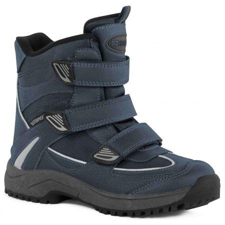 699,- Dětská zimní obuv