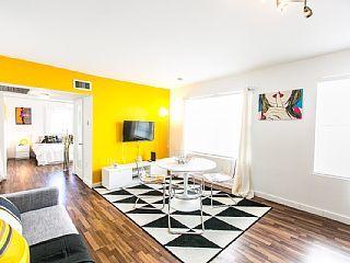Wunderschöne+und+moderne+1-Zimmer-Wohnung+im+Herzen+von+South+Beach+++Ferienhaus in Miami Beach von @homeaway! #vacation #rental #travel #homeaway