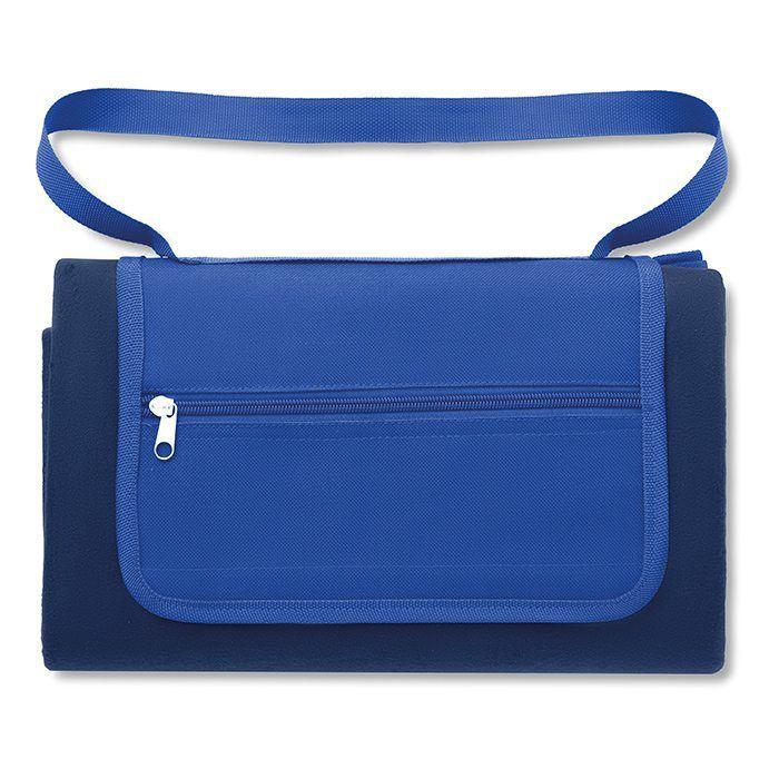 URID Merchandise -   Manta de Picnic   15.18 http://uridmerchandise.com/loja/manta-de-picnic/ Visite produto em http://uridmerchandise.com/loja/manta-de-picnic/