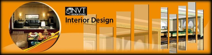 Design Is Not Just What It Looks Like Design Is How It Works. http://goo.gl/BP8LLv