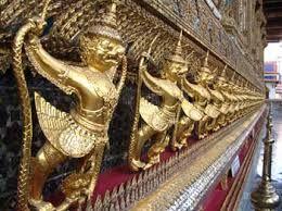 Resultado de imagen para articulos de decoracion de tailandia
