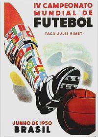 World-cup-poster-brazil-1950.jpg