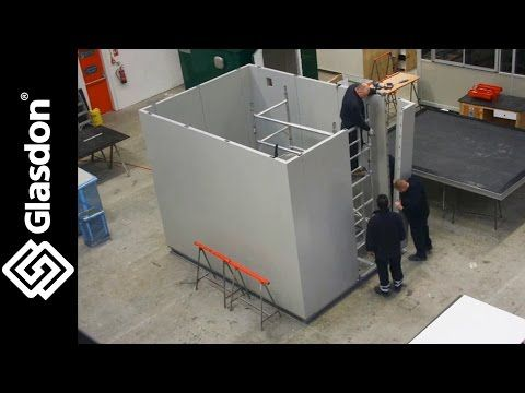 Glasdon UK | Time Lapse Construction | Fortress™ Industrial Steel Housing - YouTube https://uk.glasdon.com/fortress-tm-industrial-housings/bypass