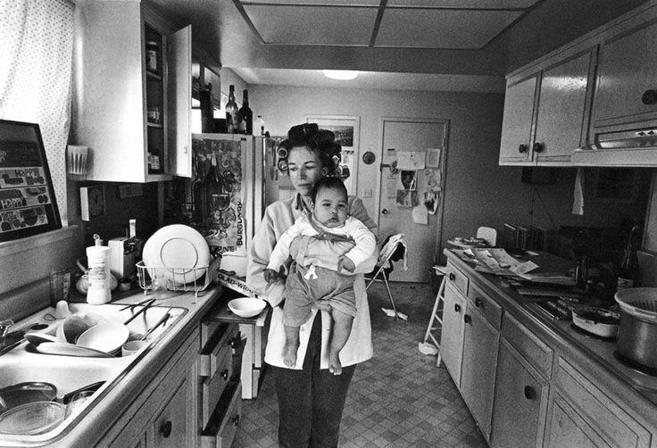Bill Owens - Documentary Photography