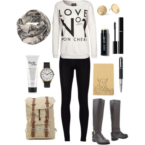 . by areasonablydressedwoman on Polyvore