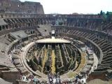 Walks of Italy | Rome Guided Walking Tours and Activities Colosseum, Ancient City... also VIP access tours underneath the city, of crypts & catacombs & some tours include strolls with gelato!