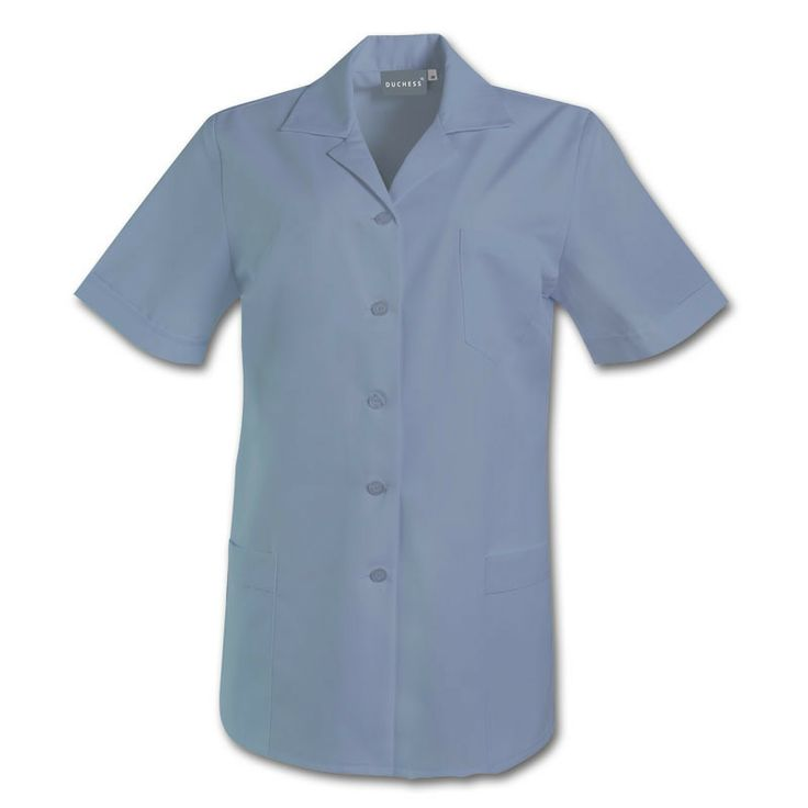 Azul Wear - Beauty  Therapy Top, R195.95 (http://www.azulwear.com/beauty-therapy-top/)