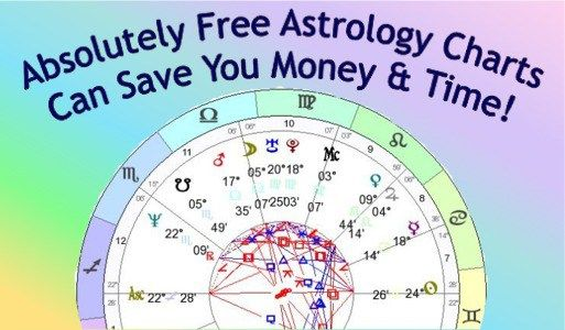 Absolutely Free Astrology Charts Can Save You Money & Time - As a person who's always been considering astrology, I could assure you that you will not be making a mistake by getting yourself a free astrology chart. At the minimum, it's a fun issue you could learn about and show to your friends! SEE MORE:  http://www.horoscopeyearly.com/absolutely-free-astrology-charts/