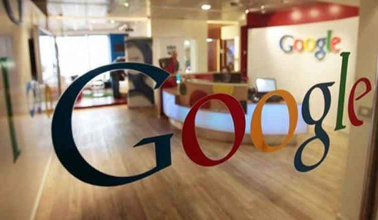 I migliori trucchi per usare Google Foto Il servizio Google Foto grazie a degli aggiornamenti è diventato ancora migliore e dopo un anno e mezzo dal suo lanzio è usato da oltre 200 milioni di utenti in tutto il mondo. Se anche tu sei uno d #web #android #ios #smartphone