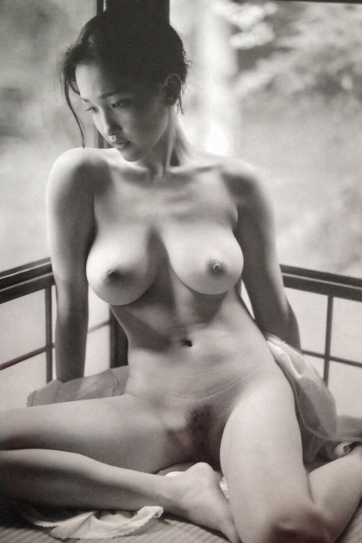 17 Best Images About Classy Tits On Pinterest  Sexy, Submissive And Couple Intimacy-9896
