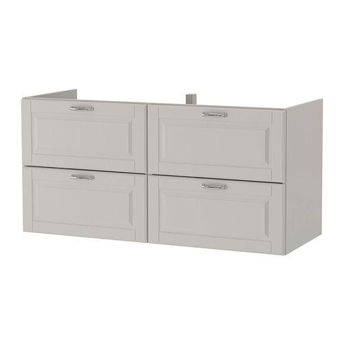 Die Besten 25 Waschtisch Ikea Ideen Auf Pinterest Ikea. Badezimmer  Waschbeckenunterschrank Ikea.