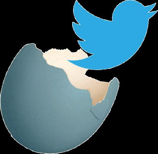 Como criar uma conta no Twitter - Perfil de Pessoa ou Empresa http://diegopsilva.com.br/como-criar-uma-conta-no-twitter/  #Twitter #MídiasSociais #SocialMedia