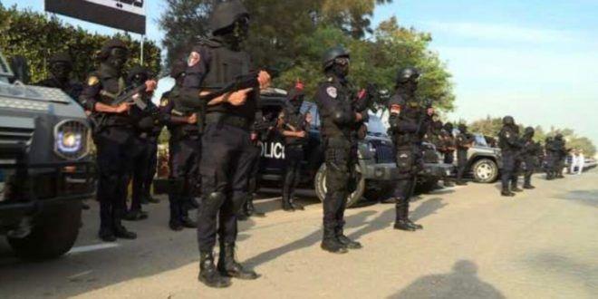 صور الجامعات والمدارس فى حماية الشرطة ارتكازات أمنية ودوريات لتأمين دخول وخروج الطلاب استنفار أمنى فى الشوارع لتأمين تحرك ط Monster Trucks Trucks Monster