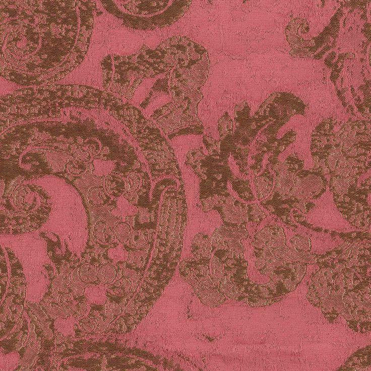 Rubelli   Search Fabrics