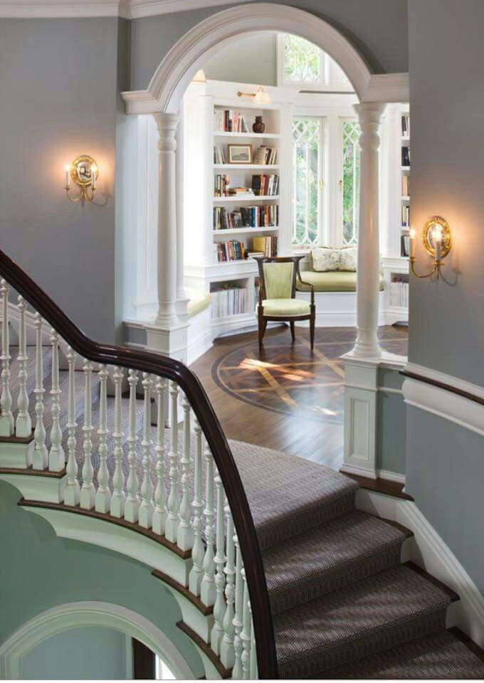 1000 Images About Dream House On Pinterest Mansions Tom And Gisele