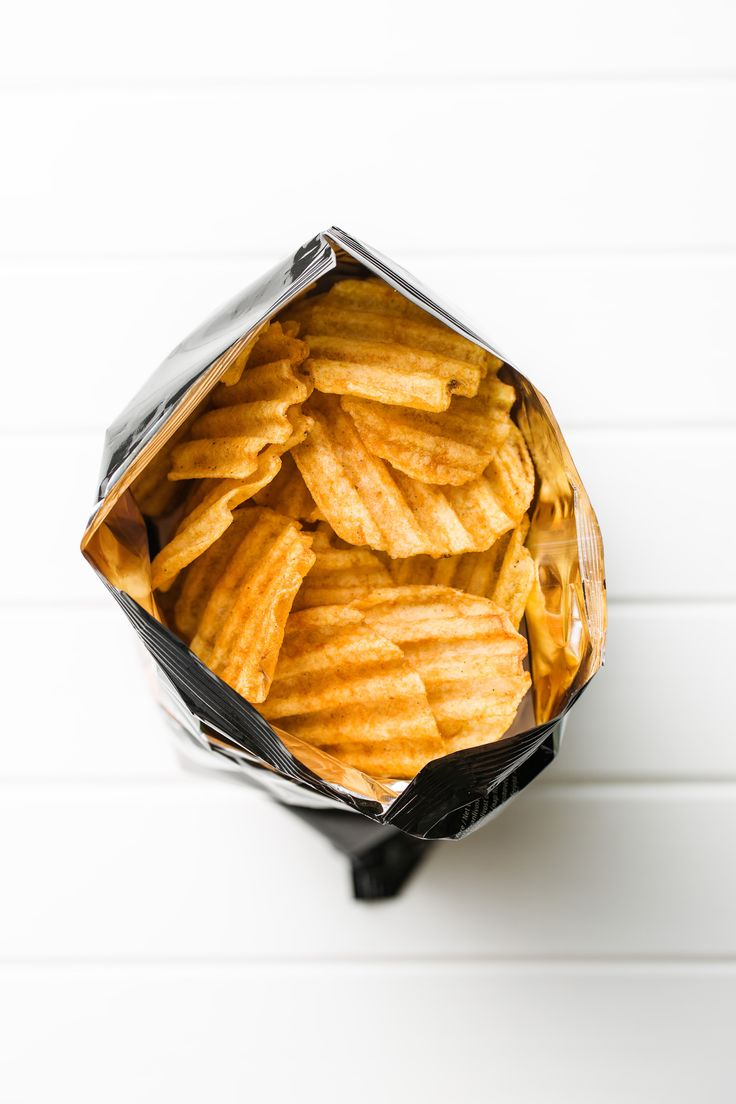 "an analysis of olestra a fat substitute without fats Analysis of ""the trouble with fries"" olestra is a fat substitute that cannot be absorbed by the body to make a french fry without many dangerous health."