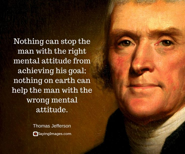 20 Famous Thomas Jefferson Quotes #sayingimages #thomasjeffersonquotes #thomasjefferson