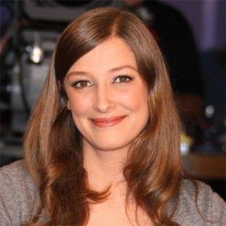 Alexandra Maria Lara - Der Untergang