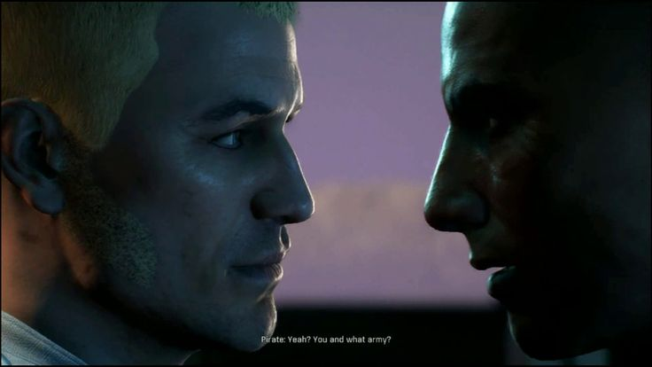 Mass Effect: Andromeda Ep. 86: Nackmor Drack: Knock Em Down & The Search...