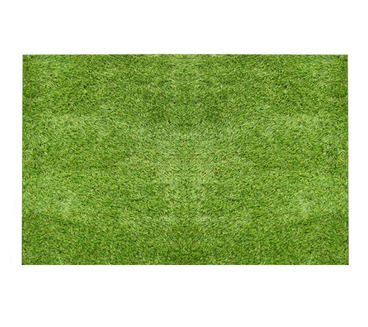 Les 25 meilleures idées concernant tapis gazon sur pinterest ...