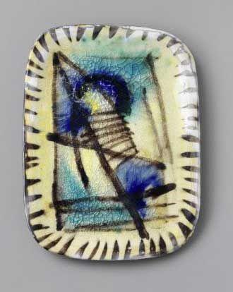Top 25 Ideas About Pottery On Pinterest Glazed Ceramic