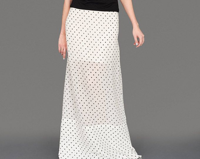 25 best ideas about white maxi skirts on