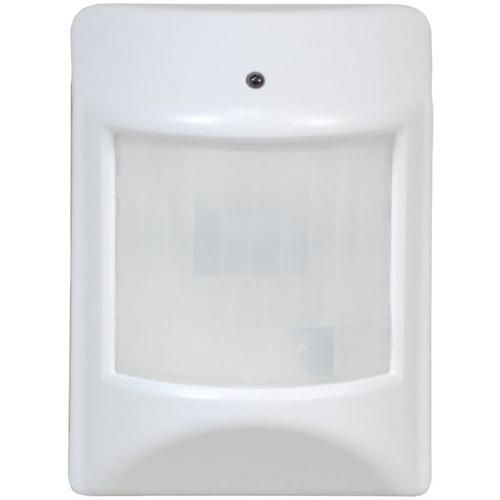 LINEAR WAPIRZ-1 Z-Wave(R) Wireless IR Motion Detector