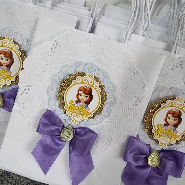 Rapunzel Invitation for great invitation design