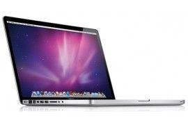 """MacBook Pro 15"""" (2012)"""