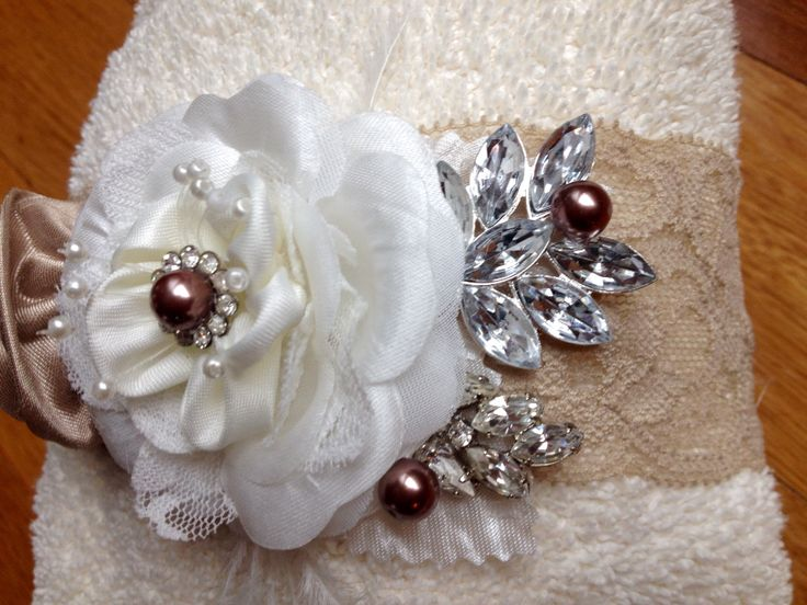 1000 Images About My Vintage Jewelry Creations By Beth