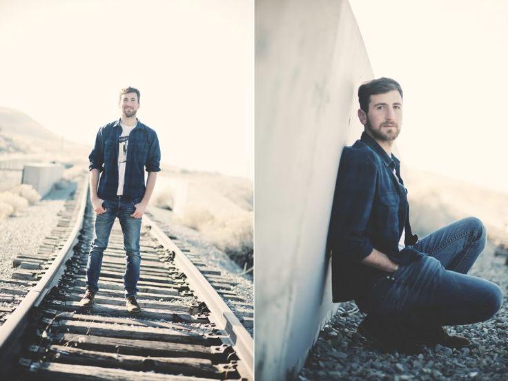 Poses for men Jadie Jo Photography