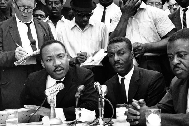 The Rev. Fred L. Shuttlesworth, 89, one of the bravest and most dynamic leaders of the civil rights movement, who survived bombings, beatings and dozens of arrests in his efforts to end segregation in Birmingham, Ala., and throughout the South, died Oct. 5 at a Birmingham hospital.    His daughter Carolyn Shuttlesworth said the cause of death was not known. Rev. Shuttlesworth had been in poor health since having a stroke four years ago.    15  Comments  Weigh InCorrections?      inShare…
